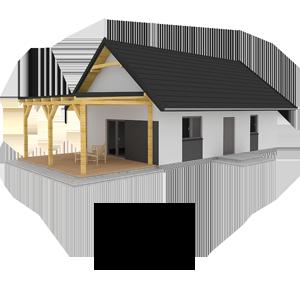 deweloper domy sprzedaz budowa